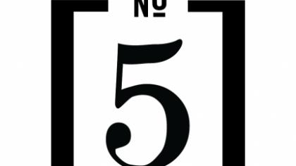 Studio nummer 5