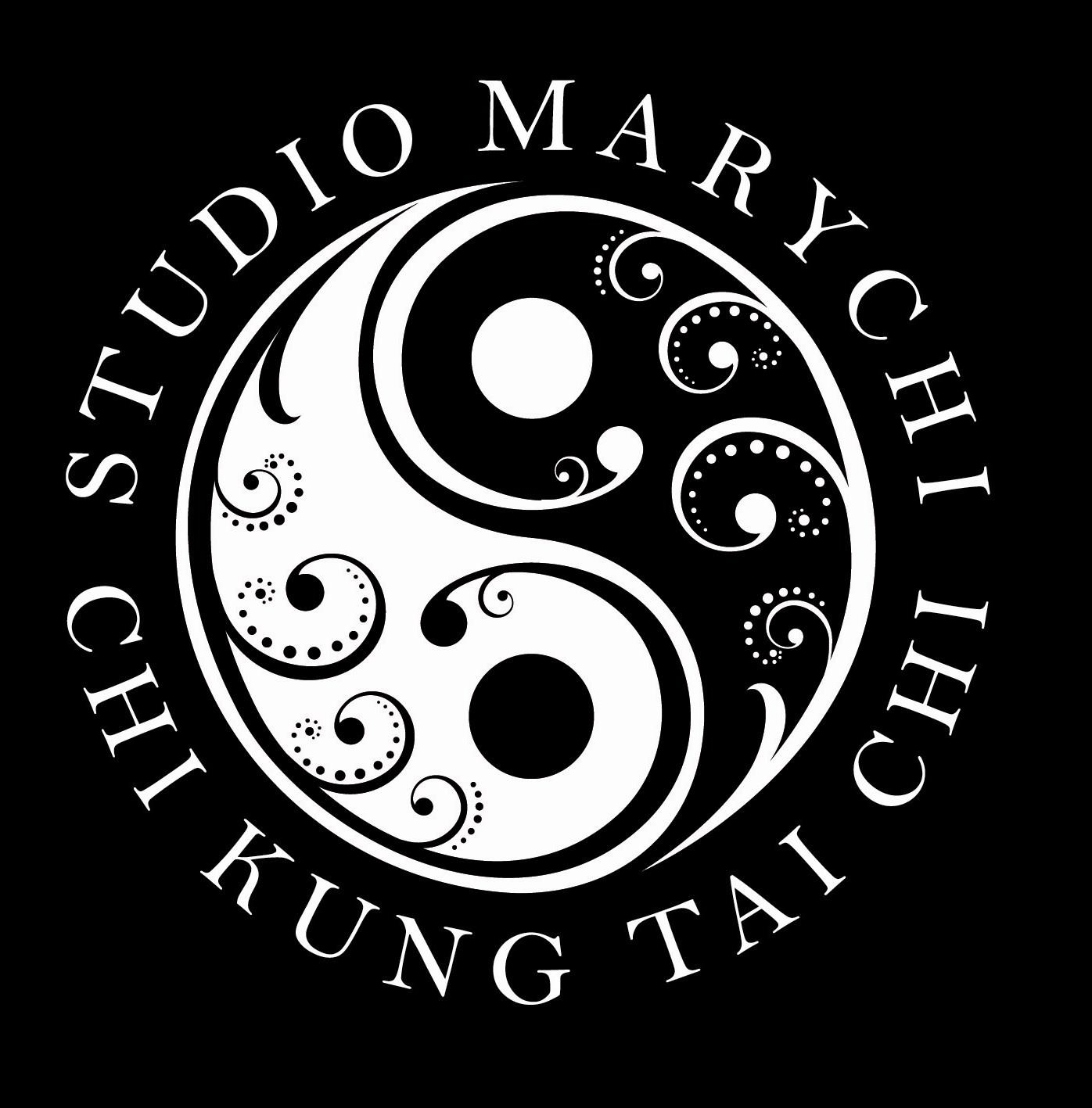 Studio Marychi