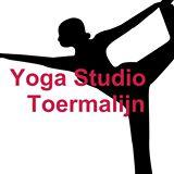 Yoga Studio Toermalijn