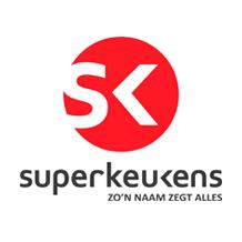 SK Superkeukens