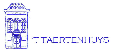't Taertenhuys