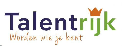 Basisschool Talentrijk Betuwehof