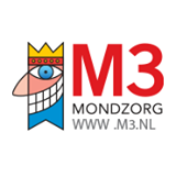 M3 Mondzorg Helmond