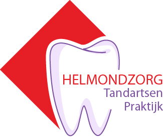 Tandartspraktijk Helmondzorg