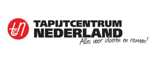 Tapijtcentrum Nederland