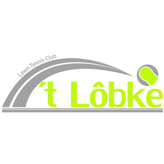 t Lôbke Tennisvereniging