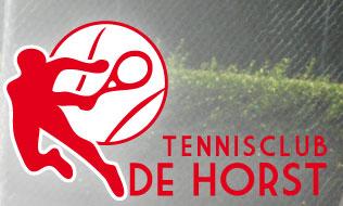 Tennisclub De Horst