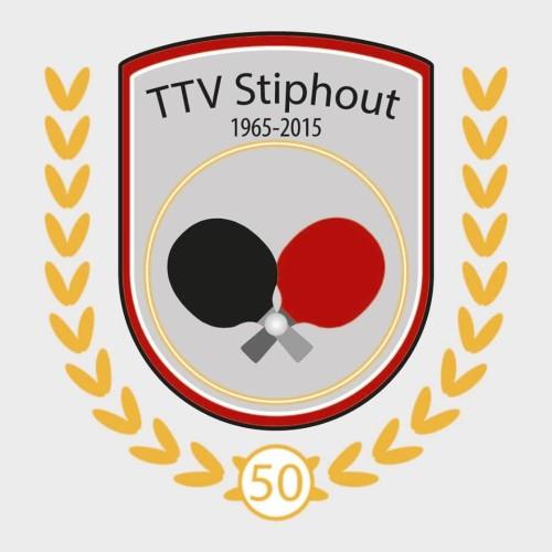 TTV Stiphout