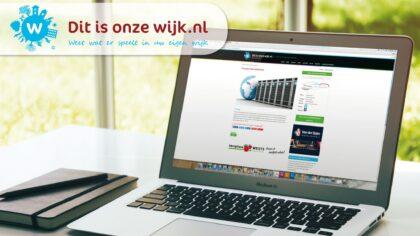 Helmond-Ditisonzewijk is op zoek naar een Social Media Specialist M/V