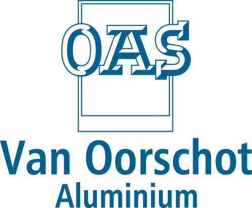 Oorschot Aluminum Systemen