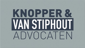 Knopper & van Stiphout Advocaten