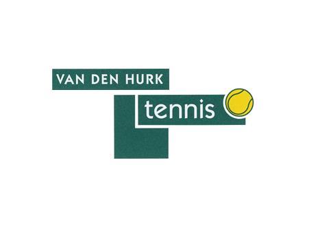 Van den Hurk tennisvereniging
