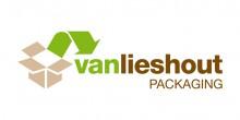 Vanlieshout Packaging