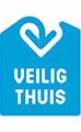 Veilig Thuis Zuid-oost Brabant