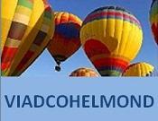 Viadcohelmond
