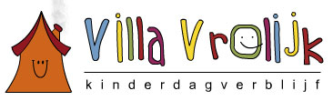 Kinderdagverblijf Villa Vrolijk