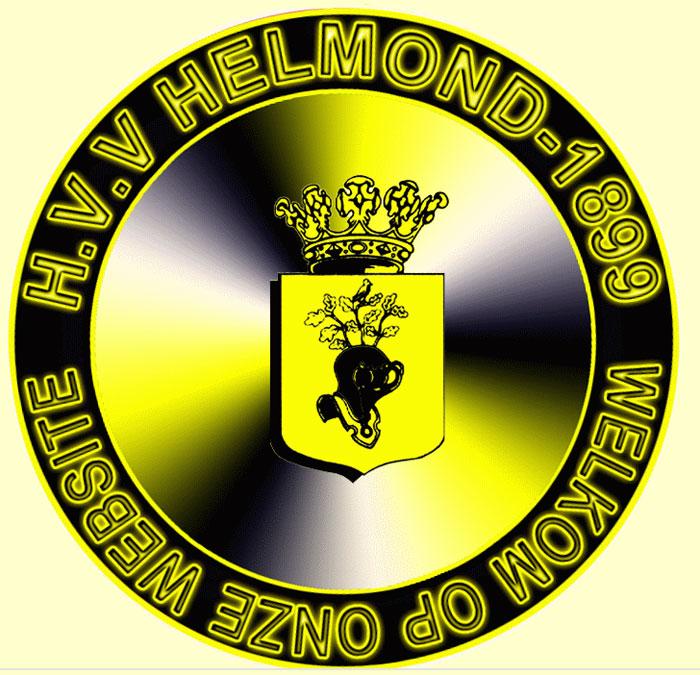 Voetbalvereniging H.V.V. Helmond 1899