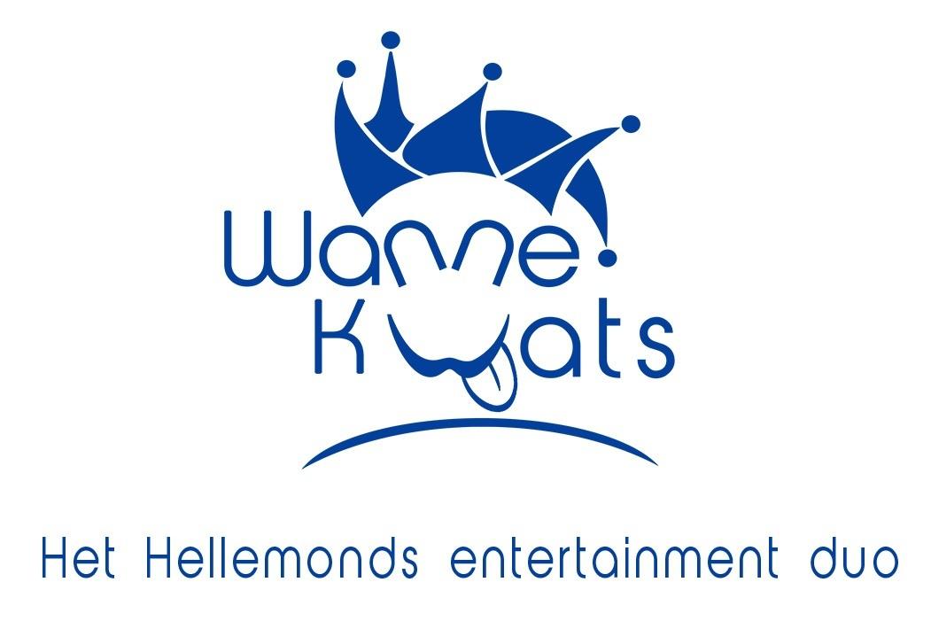 Wanne Kwats