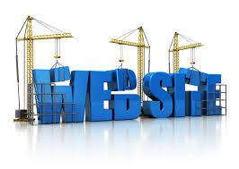 Webmaster Commissie