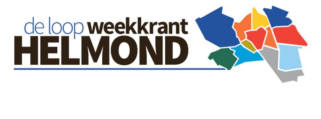 weekkrant-de-loop-logo (1)