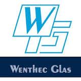Wenthec Glas