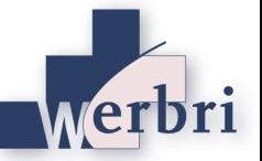 Werbri Trading Medical Systems