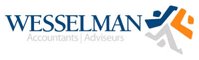Wesselman Accountants en Adviseurs