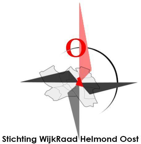 Wijkraad Helmond-Oost