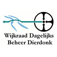 Wijkraad en wijkvereniging Dierdonk
