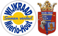 Wijkraad Mierlo-Hout