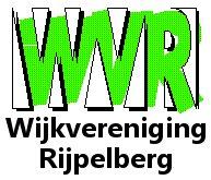 Wijkvereniging Rijpelberg