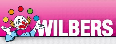 Wilbers Karnaval BV