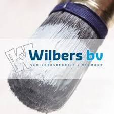 Schildersbedrijf Wilbers bv
