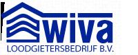 WIVA loodgietersbedrijf