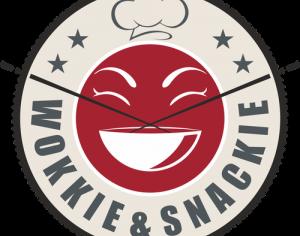 Wokkie en Snackie
