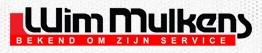 Wim Mulkens