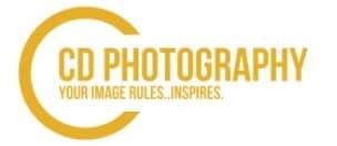 CeeDee Photography