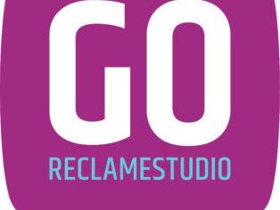 Reclamestudio Go