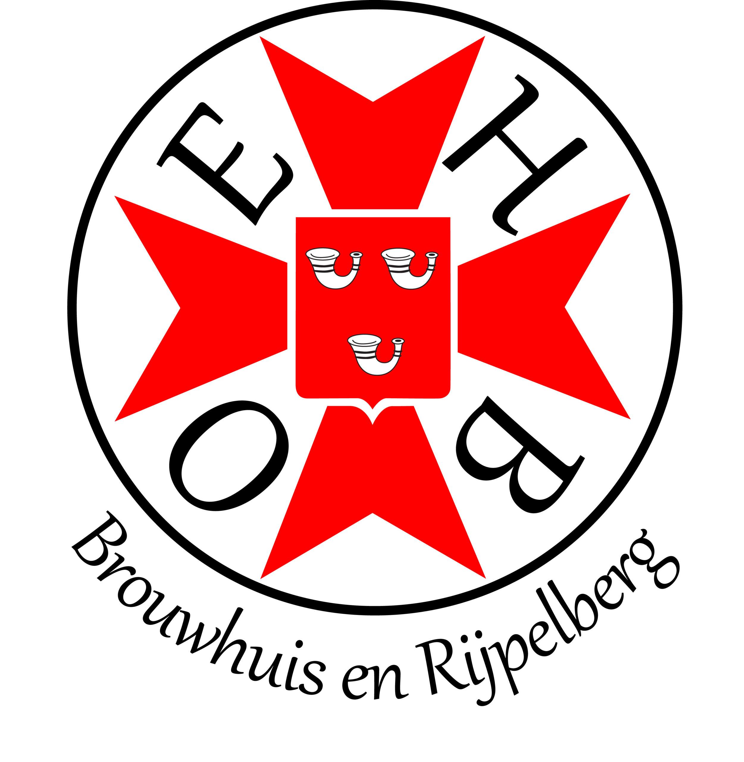 EHBO Brouwhuis en Rijpelberg