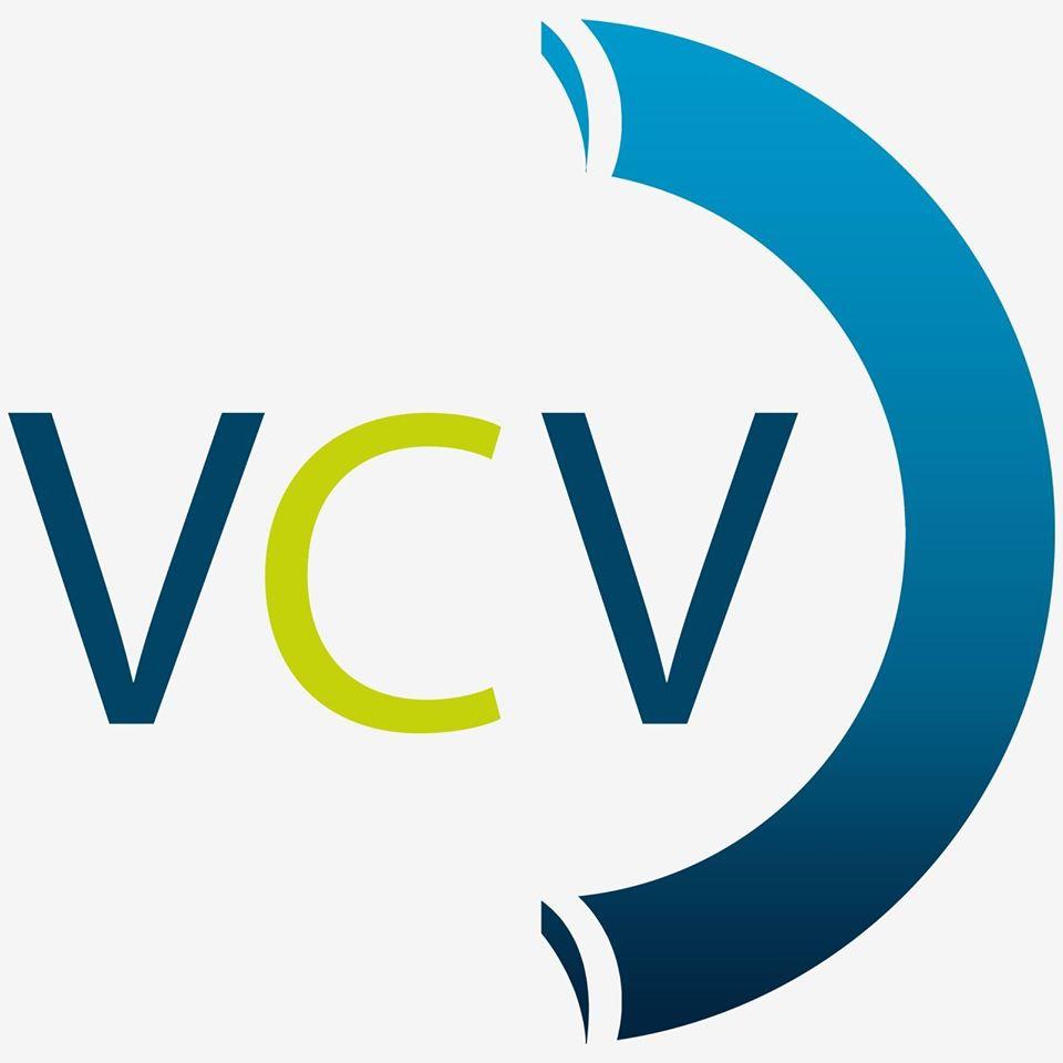 VeCoVe Vertaalbureau