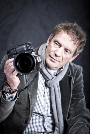 Vincent Knoops Fotografie