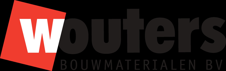 Wouters Bouwmaterialen B.V.