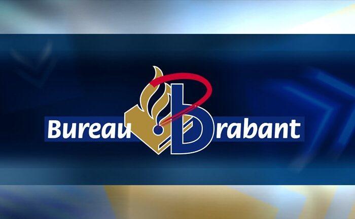 Straatroof, vermissing, inbraak en woningoverval in Bureau Brabant