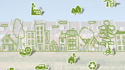 Helmond hoopt weer op subsidie versnelde bouw 500 woningen