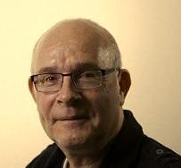 Erwin Schapendonk