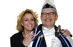 20181127 Prins Willem I met Loes _DSC6642