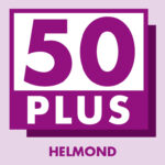 50PLUS: 'Meer vuurwerkvrije zones'