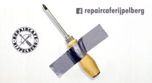 Repaircafé Rijpelberg @ De Torelaar