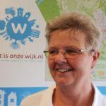 Redactie Anja Donkers
