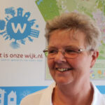DitisHelmond Anja Donkers - Redactie